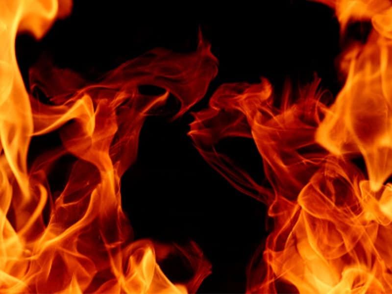 understanding fire protection through coatings